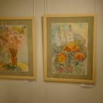 цветы 2012 005