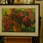 цветы 2012 006