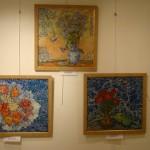 цветы 2012 009