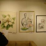 цветы 2012 012