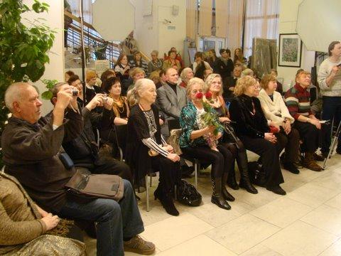 цветы 2012 016
