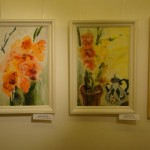 цветы 2012 024