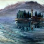 акваживопись_мфа (19)