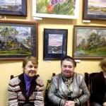 выставка_акварелей2