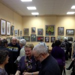 выставка_акварелей3