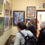 выставка_акварелей4